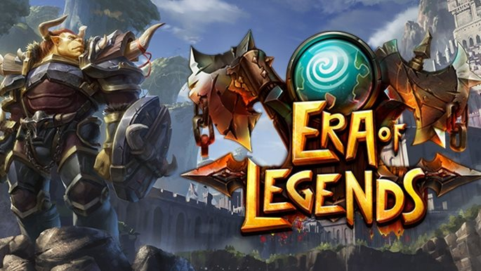 era-of-legends