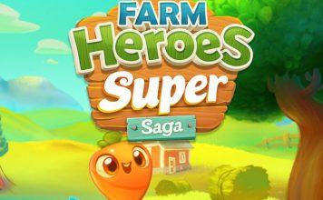farm-heroes-super-saga-1