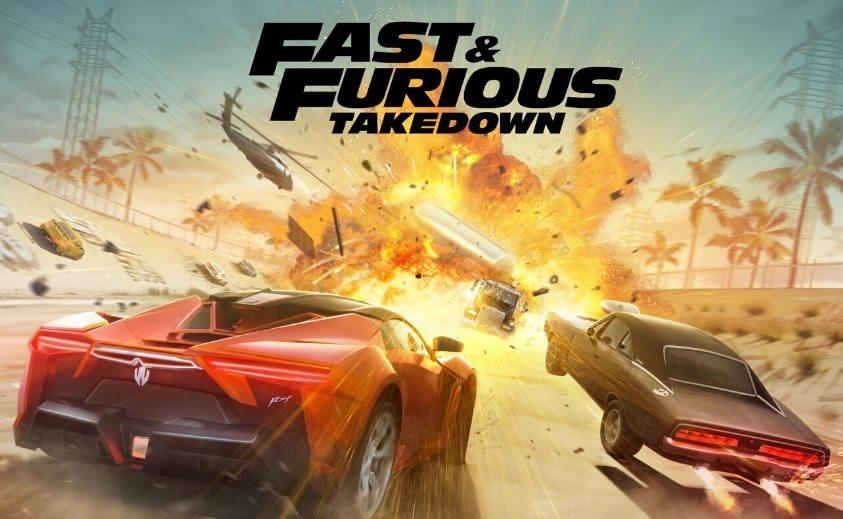 fast-furious-takedown