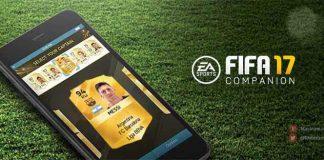 fifa-17-companion-1