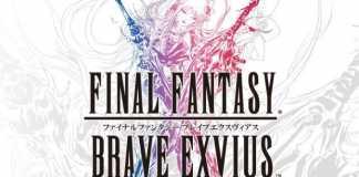 final-fantasy-brave-exvius-1
