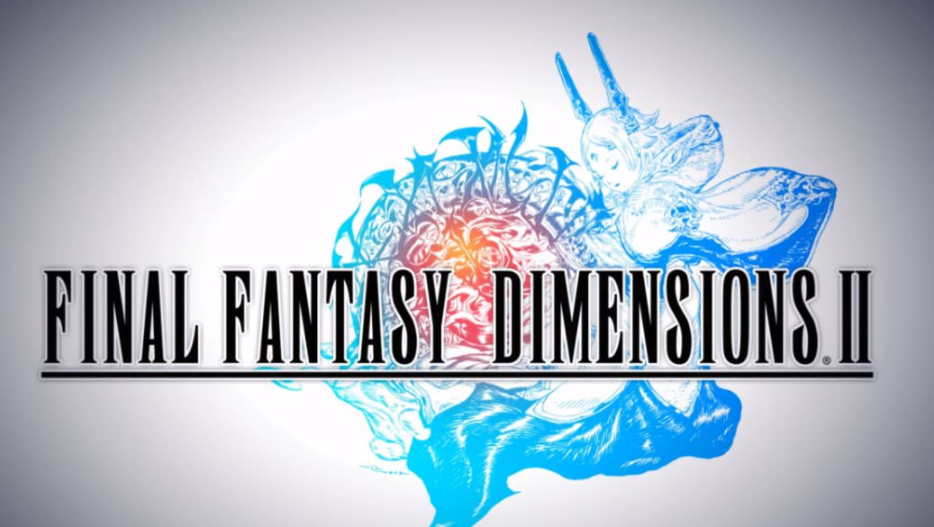 final-fantasy-dimensions-2