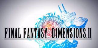 final-fantasy-dimensions-2