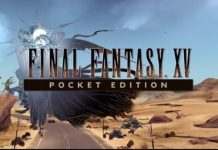 final-fantasy-xv-pocket-edition-0