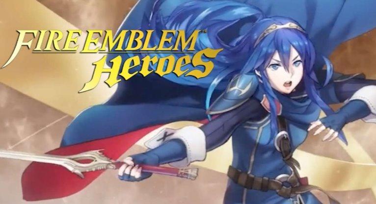 fire-emblem-heroes-1