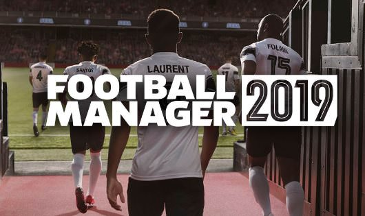 football-manager-2019-mobile