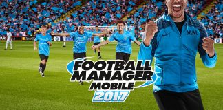 football-manager-mobile-2017-1