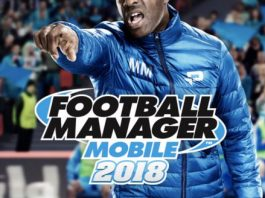 football-manager-mobile-2018-0