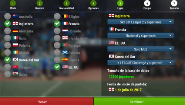football-manager-mobile-2018-2