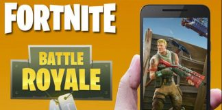 fortnite-movil