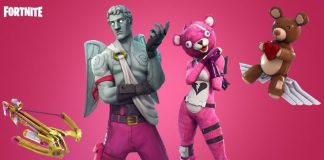 fortnite-san-valentin-2019