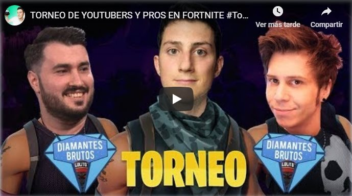 fortnite-torneo-lolito-pros-youtubers