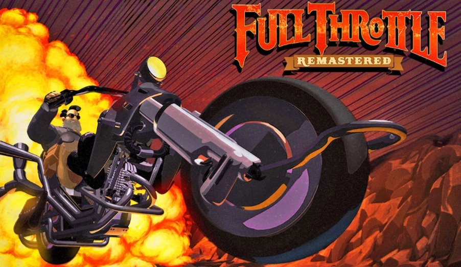 full-throttle-remastered-android-ios-1