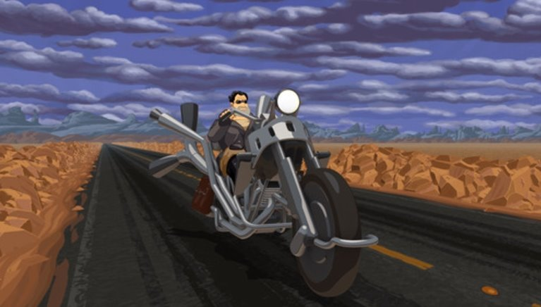 full-throttle-remastered-android-ios-2