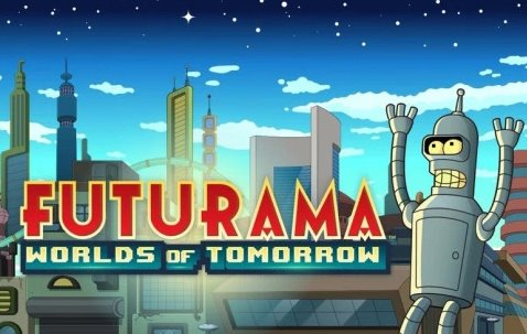 futurama-worlds-of-tomorrow-android-ios-1