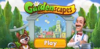 gardenscapes-new-acres-1