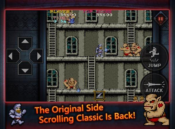 ghost-n-goblins-mobile-2