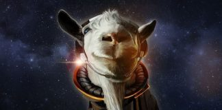goat-simulator-waste-of-space-1