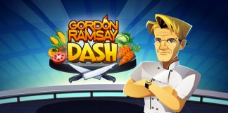 gordon-ramsay-dash-1