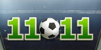 guia-11x11-trucos