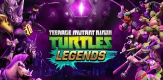 guia-Las-Tortugas-Ninja-Leyendas-trucos-1