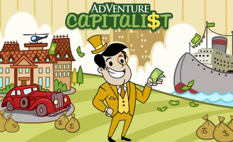 guia-adventure-capitalist-trucos