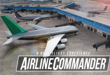 guia-airline-commander-trucos