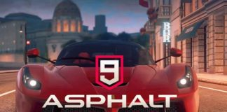 guia-asphalt-9-legends-trucos