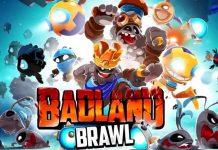 guia-badland-brawl-trucos