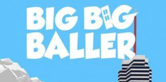 guia-big-big-baller-trucos