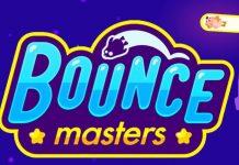 guia-bouncemasters-trucos