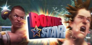 guia-boxing-star-trucos