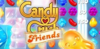 guia-candy-crush-friends-saga-trucos