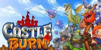 guia-castle-burn-trucos