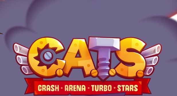 guia-cats-crash-arena-turbo-stars-1