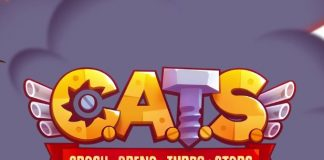 guia-cats-crash-arena-turbo-stars-1
