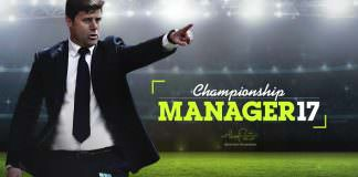 guia-championship-manager-17-trucos-1