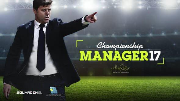 guia-championship-manager-17-trucos-1