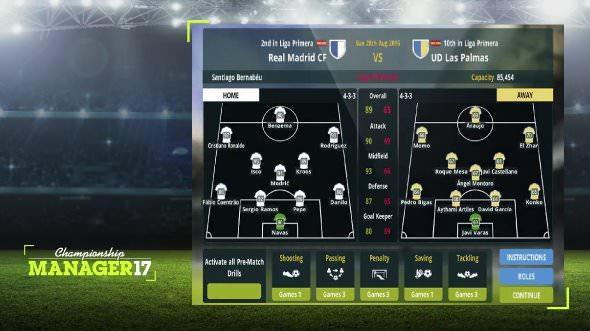 guia-championship-manager-17-trucos-2