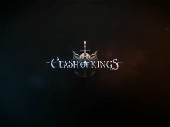 guia-clash-of-kings-trucos-1