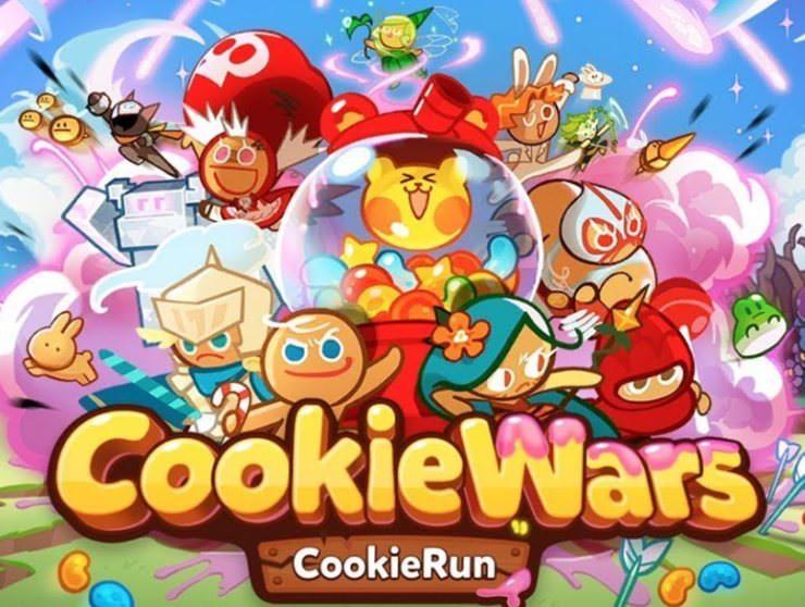 guia-cookie-wars-trucos