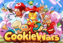 guia-cookie-wars-trucos