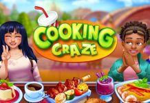 guia-cooking-craze-trucos