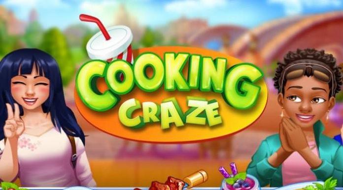 guia-cooking-craze-trucos