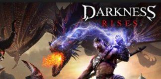 guia-darkness-rises-trucos