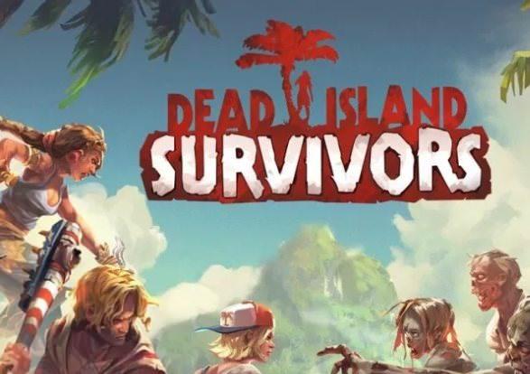 guia-dead-island-survivors-trucos