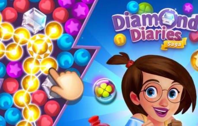 guia-diamond-diaries-saga-trucos