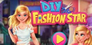 guia-diy-fashion-star-trucos