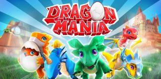 guia-dragon-mania-trucos