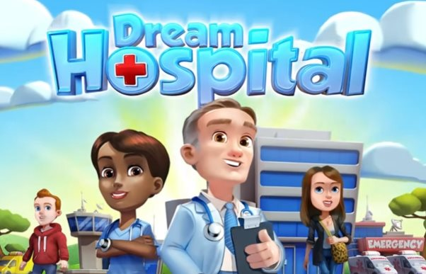 guia-dream-hospital-trucos